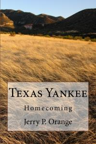 Texas_Yankee_Cover_for_Kindle